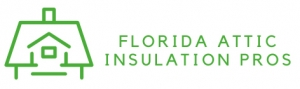 Florida Attic Insulations Pros