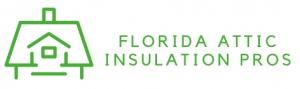 Florida Attic Insulations Pros